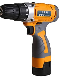 cheap -Electromotion / Multifunction power tool Electric / Electric drill / electric screw driver 1 pcs