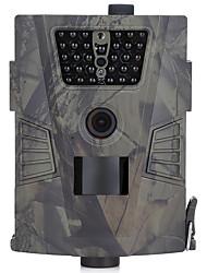 baratos -Câmera da caça da caça / câmera de escuta 720p 940 nm 12MP Cor CMOS 720 x 576