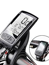 Недорогие -GIYO Велокомпьютер / Датчик модуляций скорости Водонепроницаемость / Безпроводнлй / Bluetooth 4.0 Велосипедный спорт / Велоспорт / Горный велосипед / Шоссейный велосипед Велоспорт