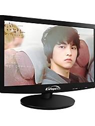 preiswerte -H1562 15.6 Zoll Computerbildschirm TN Computerbildschirm 1360*768