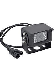 Недорогие -hqcam® 960p водонепроницаемый ip66 hd ip камера обнаружения движения ночного видения поддержка Android iphone p2p xmeye