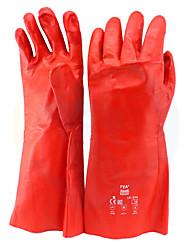Недорогие -15-554 защитные перчатки из поликарбоната 0,25 кг