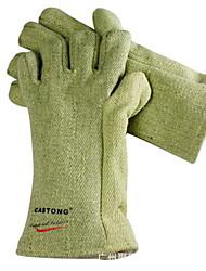 Недорогие -Перчатки из углеродного волокна gaaa25 0,38 кг