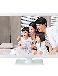 cheap -Factory OEM S2401W00 24 inch Computer Monitor TN Computer Monitor 1920*1080