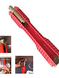 Недорогие -многофункциональный гаечный ключ новый кран и раковина установить кухонный инструмент batnroom