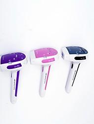 Недорогие -Factory OEM Эпилятор для Муж. и жен. 110-240 V Регуляция температуры / Индикатор питания / Карманный дизайн
