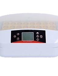 abordables -Factory OEM Nouveautés YZ-32S pour Nouveaux Ustensiles de Cuisine Affichage de la Température / Indicateur d'alimentation / Facile à Installer 110-220 V