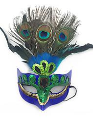 Ženska maska za usta