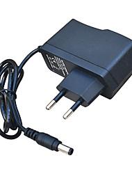 Недорогие -SENCART Адаптер питания светодиоды Декоративная 110-240 V 1шт