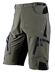 Cykelbyxor,Shorts,Tights