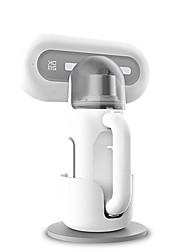 Недорогие -Xiaomi Ручные пылесосы Очиститель SWDK План планирования уборки Карманный дизайн Вертикальный дизайн Беспроводное Комбинированный режим