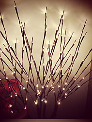 Недорогие -Орнаменты Пластик Свадебные украшения На каждый день / фестиваль Сад / Праздник / Свадьба Все сезоны