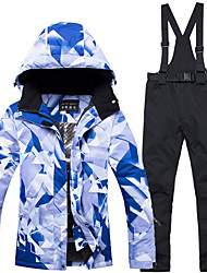 Skijanje i snowboard