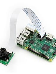 Недорогие -камера с обратной полосой (b) регулируемая фокусировка