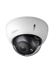 ieftine -Dahua IPC-HDBW4433R-ZS 4 mp Camera IP Interior A sustine 128 GB
