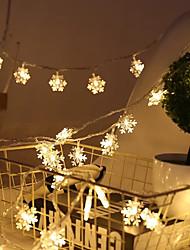 baratos -Decoração de Casamento Original PCB + LED Decorações do casamento Festa de Casamento / Festival Natal / Tema Praia / Tema Jardim Todas as Estações