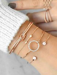 Parure Bracelet