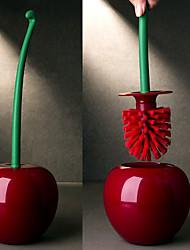 Недорогие -Очистка инструментов Креатив / Прост в применении Модерн ABS 1шт - Чистка Аксессуары для туалета