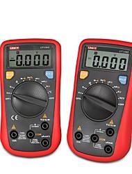billige -1 pcs Plastik Afstandsmåler Måleinstrumenter / Pro