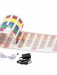 baratos -OTOLAMPARA 1 Peça Nenhum Carro Lâmpadas 10 W LED de Alto Rendimento 800 lm 100 LED Iluminação interior Para Universal Universal Todos os Anos