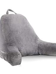 Недорогие -Комфортное качество Защитите талию удобный подушка Поролон / Полиэстер Полиэстер