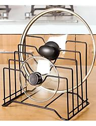 Недорогие -Кухонная организация Кухонные принадлежности Нержавеющая сталь Прост в применении 1шт
