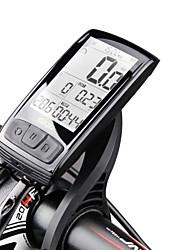 abordables -GIYO M4 Compteur de Vélo SPD - Vitesse actuelle / Odomètre / Tme - Temps écoulé Cyclisme sur Route / Cyclisme / Vélo Cyclisme