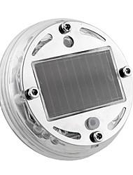 baratos -OTOLAMPARA 1 Peça Nenhum Carro Lâmpadas 12 W SMD 5730 960 lm 12 LED luzes exteriores Para Universal Universal Todos os Anos