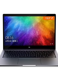 abordables -Xiaomi Ordinateur Portable carnet Air 13.3 pouce LCD Intel i7 Intel Core i7-8550U 8Go DDR4 256Go SSD MX150 2 GB Windows 10