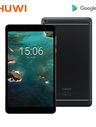 baratos -CHUWI Hi8 SE 8 polegada Tablet Android ( 1920*1200 Quad Core 2GB+32GB )