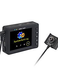 Недорогие -Site enforcement RecorderVD-760 CCD Имитация камеры IPX-0