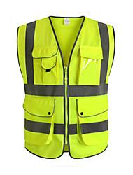 baratos -roupas de segurança para suprimentos de segurança no trabalho à prova d'água 0,2 kg