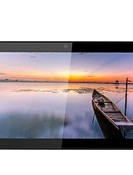 Недорогие -Alldocube ALLDOCUBE M5S 10.1 дюймовый Фаблет / Android Tablet ( Android 8.0 1920*1200 3GB+32Гб )