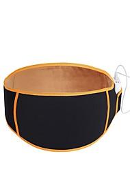 baratos -Massageador corporal xiaomi pma a10 para homens e mulheres / diário portátil / ajustável indicador de temperatura / potência luz / design ergonômico