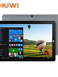baratos -CHUWI Hi10 Air 10.1 polegada Windows Tablet ( Win 10 1920*1200 Quad Core 4GB+64GB )
