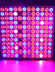 Недорогие -YWXLIGHT® 1шт 45 W 4350-4500 lm lm 120 Светодиодные бусины Полного спектра Растущие светильники 85-265 V Деловой