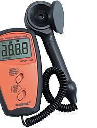 Недорогие -1 pcs Пластик инструмент Удобный / Измерительный прибор / Pro 0-400 mW/cm2 Factory OEM UV340B
