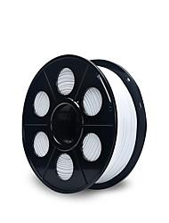 Недорогие -kcamel 3d принадлежности для принтеров / pla / abs1.75 / 3.00,1.0kg (случайная доставка)