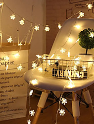 Недорогие -Уникальный декор для свадьбы PCB + LED Свадебные украшения Свадебные прием / фестиваль Пляж / Праздник / Свадьба Все сезоны