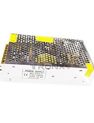 Недорогие -Tronxy® 1 pcs Импульсный источник питания S-250-12 (большой корпус) для 3D-принтера