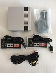 Недорогие -ретро-игра nes classic edition мини-консоль 500 видеоигр развлекательная система