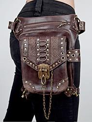 ed1a3817144f Bags For Women - Lightinthebox.com