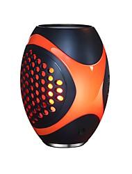 Недорогие -наружная солнечная лампа для наружного освещения индукционная наружная водонепроницаемая лампа пламени заземления 1 шт.
