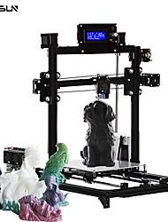 Недорогие -FLSUN C1-i3 3д принтер 200*200*220 0.4 Полная машина / # / # / # / #