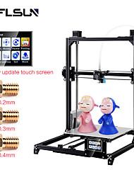 Εκτυπωτές 3D