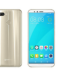 "cheap Cell Phones-GIONEE F6 5.7 inch "" 4G Smartphone (3GB + 32GB"