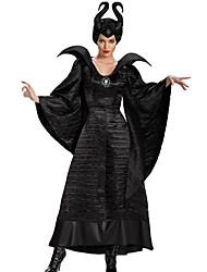 Halloweenské a karnevalové k...