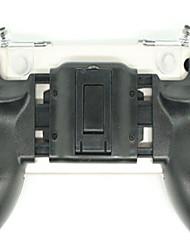 Недорогие -игровой контроллер захват / игра триггер для pubg, быстрая установка игровой контроллер захват / игра триггер abs 1 шт. единица