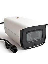Недорогие -dahua® ipc-hfw4433f-zsa 4mp poe дневная и ночная камера с 2,7-13,5 мм варифокальным моторизированным объективом встроенный микрофон