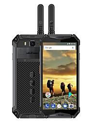 "Недорогие -Ulefone Armor 3T 5.7 дюймовый "" 4G смартфоны (4GB + 64Гб 21 mp MediaTek MT6763t 10300 mAh mAh)"